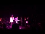 Prophet P &amp Lion Posse Band - Не Преклонюсь