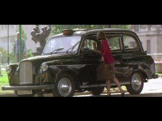 Инкогнито / Incognito / Джон Бэдэм, 1997 (триллер, криминал)