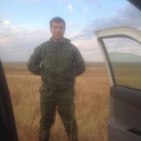 Евгений Чупахин