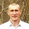 Sergey Sidorenko