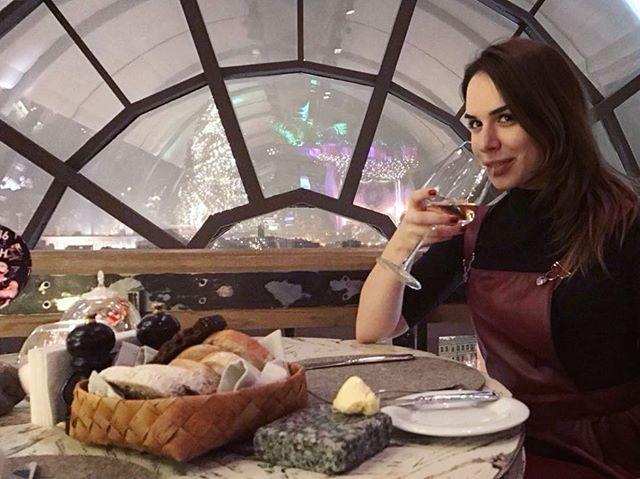 Наталья Косьянова   Москва