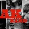 AK Band