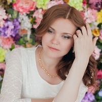 Светлана Белоконова