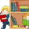Библиотека Павлика Морозова