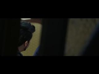 Скачать клип Shahzoda - Sen menga kerak Шахзода - Сен менга керак