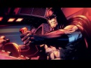 Official Trailer DC Universe Online Now Available on Xbox One DCUOonXb1
