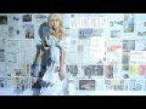 Lady Gaga feat. R. Kelly - Do What U Want (Explicit)