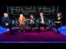 The Hunting Ground Lady Gaga Diane Warren Kirby Dick Amy Ziering Interview TimesTalks 11 дек 2015 г