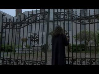 Игры разума: принцип Талоса трейлер (A Beautiful Mind: the Talos principle trailer)