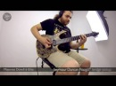 Mayones John Browne's Flux Conduct We are creating at this moment playthrough