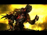 1 Hour Best Powerful Epic Music Mix World's Most Epic &amp Powerful Action Music Compilation Vol.2