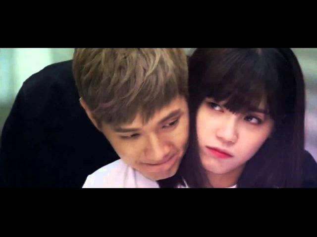 Dorama Trot Lovers /트로트의 연인 /Любители трота/ Роман в стиле трот