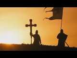 Sabaton - The Last Stand (Music Video)