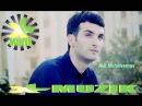 Asif Meherremov En Yeni Super Yigma Mahnilar 2016 ( Xl Muzik #8 )