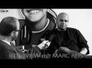 MARC REIS über Nostalgie Interview mit den STEREOIDS (rap.de-TV)