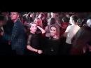 Dj Zayons Promo Video