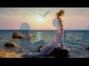 Море и Саксофон. Красивая музыка.
