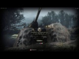 [HQ] World of Tanks 9.15 - Login Screen OST 2016