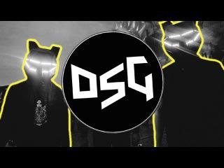 Black Tiger Sex Machine & Kai Wachi - Survivor ft. Face-T (YOOKiE Remix)