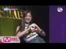 STAR ZOOM IN TWICE Dahyun CUTShow Me Your BBA SAE, Problem, Truth, Do it again 161024 EP.138