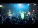 PALO! Fumando • Musica Cubana Salsa Jazz Funk