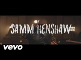 Samm Henshaw - Our Love (Official Video)