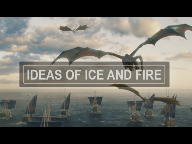 Game of Thrones Post Season Live Stream - IDEASOFICEANDFIRE