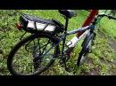 Проблемы эл транспорта литиевые батареи и про псевдоизобретателей мотор колес