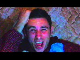Robot Death Kites - Sleep Deprived OFFICIAL VIDEO