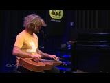 Xavier Rudd - Time To Smile (Bing Lounge)
