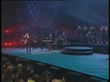 George Michael Freedom '90 (live 1994)