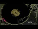 VOLBEAT- Guitar Gangsters &amp Cadillac Blood Mascot Records Vinyl (Full Album) HD