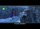 НАШИД Самый красивый 2017 Нашид Воины Аллаhа с переводом 2017 nashid voini alla 002 نشيد