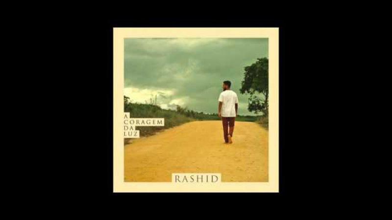 Rashid -