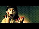 Amelie Soundtrack - Piano Extended