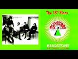 Audiophile Edition 13th Floor Elevators - Headstone (1966 Unreleased Mono LP)