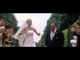 Hitch Wedding Dance Scene - End of Movie.flv