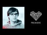 Oliver Schories - Largo (Florian Kruse Remix)