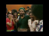 Marvin Gaye - Let's Get It On (1973 HD 720p)
