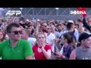 Bobina - Live @ Alfa Future People