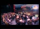 Дмитрий Хворостовский. Песни Великой Победы. Dmitri Hvorostovsky. Songs of the Great Victory