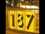 187 Lockdown - Nightmare on 187th Street