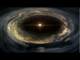 Поиск жизни за пределами Земличасть 1 Одиноки ли мы