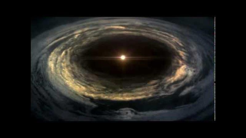 Поиск жизни за пределами Земли часть 1 Одиноки ли мы ?