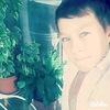 Artyom Boldyrev