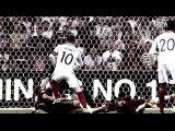 Сейв Акинфеева на Евро 2016 | ALI
