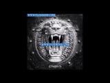 Massiv  WDMIMGK 2  feat. KC Rebell, Summer Cem ( Raubtier 2016 )
