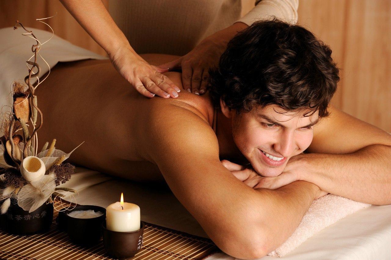 Эротический массаж с выездом спб 5 фотография