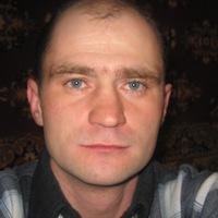 Евгений Лобанов