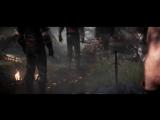 Трейлер - The Witcher 3- Wild Hunt (Ведьмак 3- Дикая Охота) — Меч Предназначения - ТРЕЙЛЕР - E3 2014